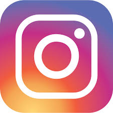 instagram logo social media barbiethewelder artist blog inspiration
