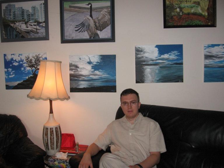 blogart