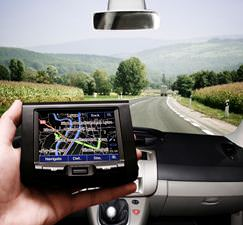 how to set your personal gps for success